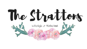 The Strattons